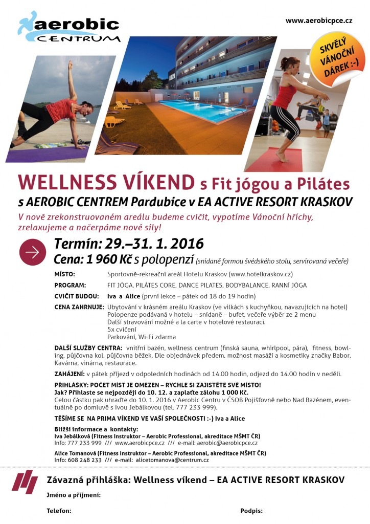 A4-wellness-vikend-kraskov-leden2016