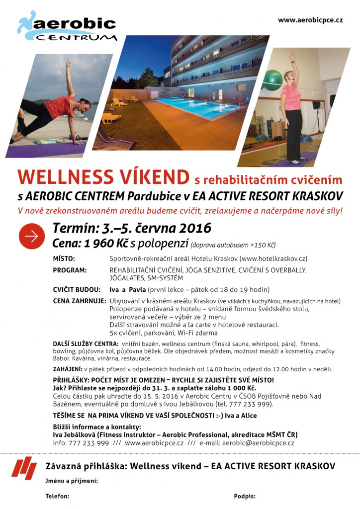 A4-wellness-vikend-kraskov-cerven2016