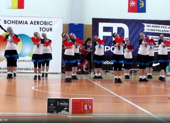 Hradec Králové 05 2015 Pardubické knihovnice